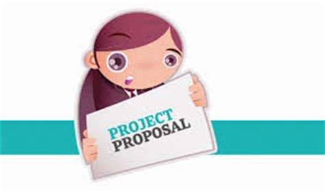 How to do an action research proposal